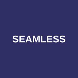SEAMLESS FITTINGS